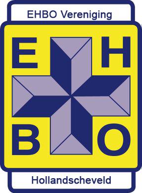 EHBO vereniging Hollandscheveld